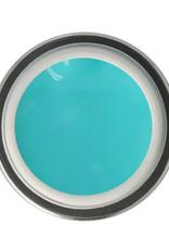 Stamping Gel Turquoise
