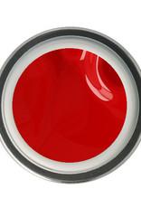 Stamping Gel 3-in-1 Rouge