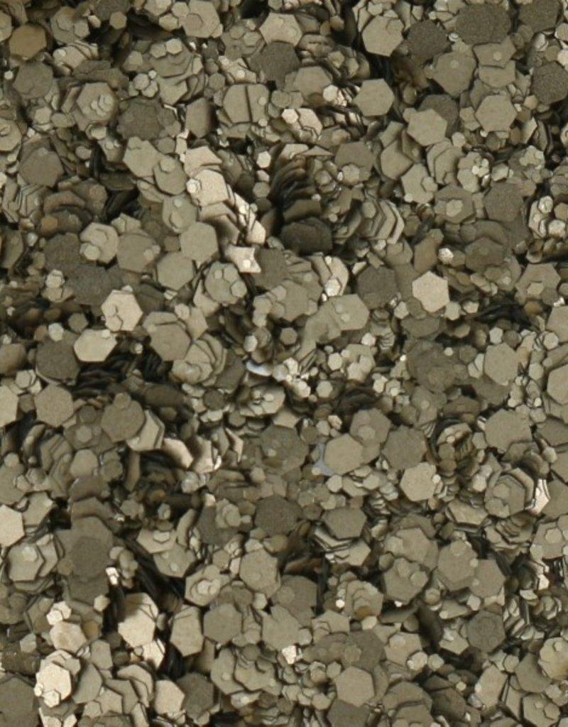 Glitter Set Stone Age