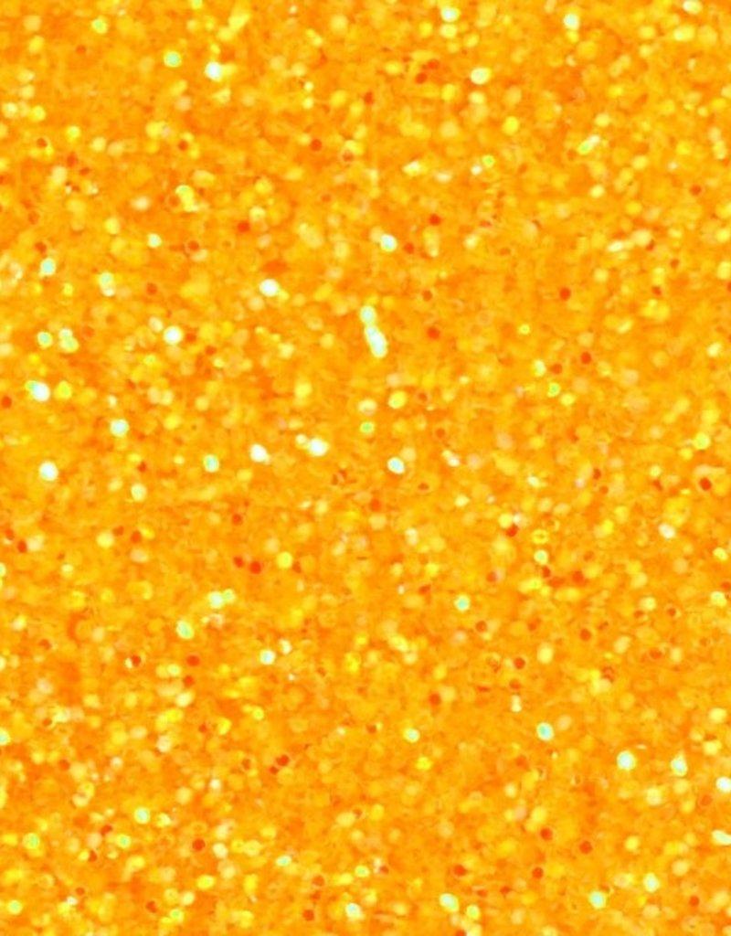 Glitter Set Carnival