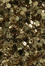 Glitter Set At The Ball