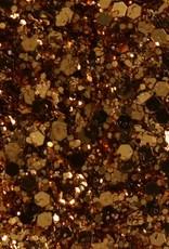 Glitter Set Fireplace