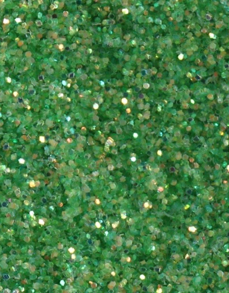 Glitter Set The Amazons