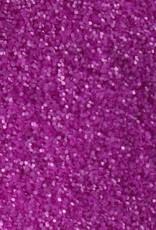 Glitter Set Funky
