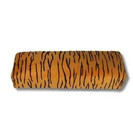 Hand Cushion Tiger