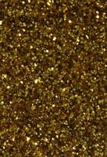 Glitter Set New Year's Eve