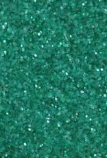 Glitter Set Celebration