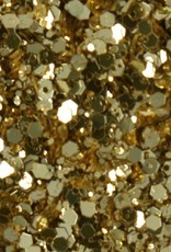 Glitter Set Glamorous