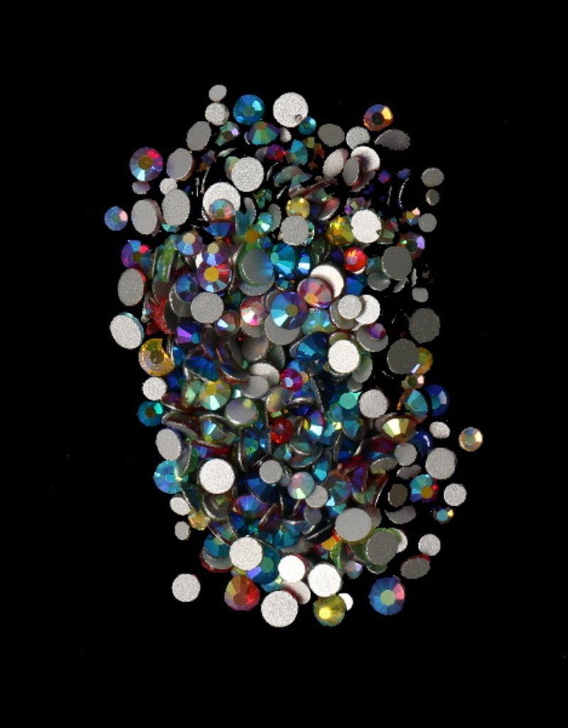 Diamond Mix Light Multicolor