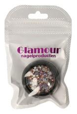 Diamond Mix Blush Pink