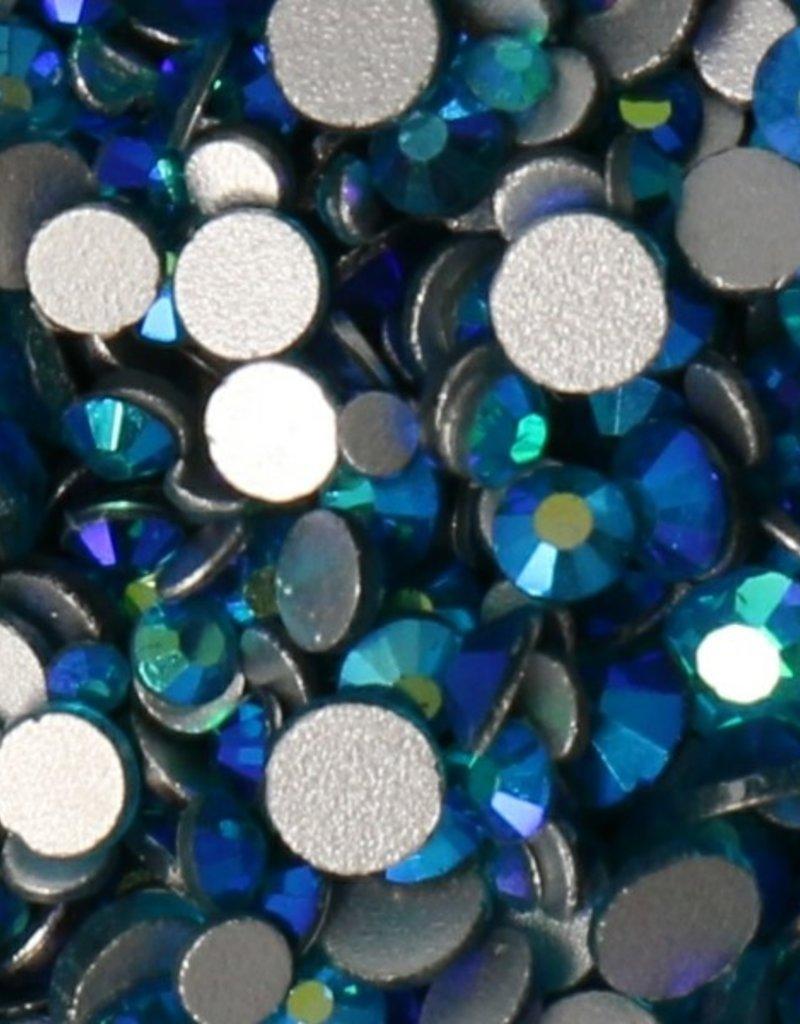 Diamond Mix Ocean Blue