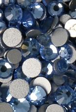 Diamond Mix Periwinkle