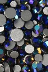 Diamond Mix Purple/Turquoise