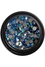 Diamond Mix Cerulean Blue