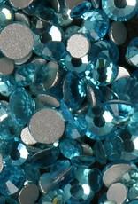 Diamond Mix Sky Blue
