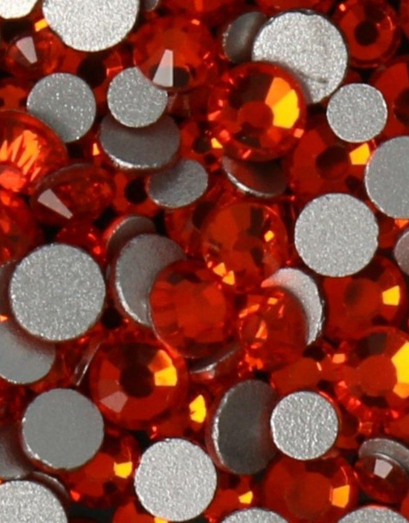 Diamond Mix Orange