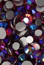 Diamond Mix Pink/Purple