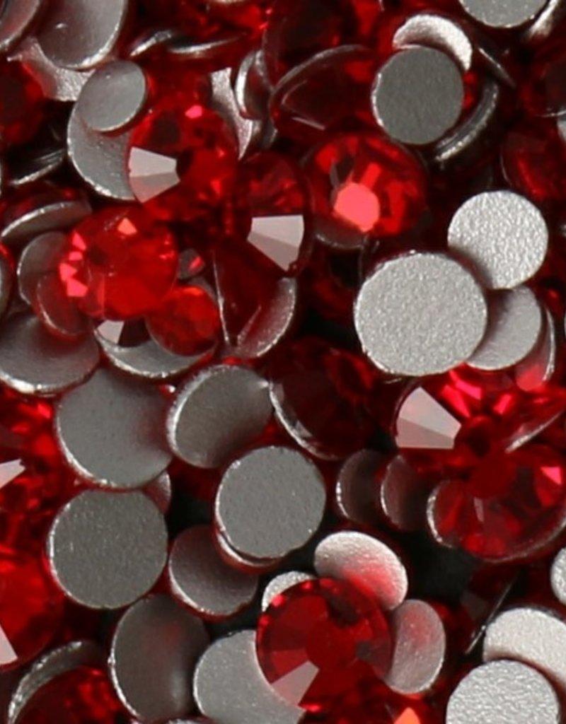 Diamond Mix Red
