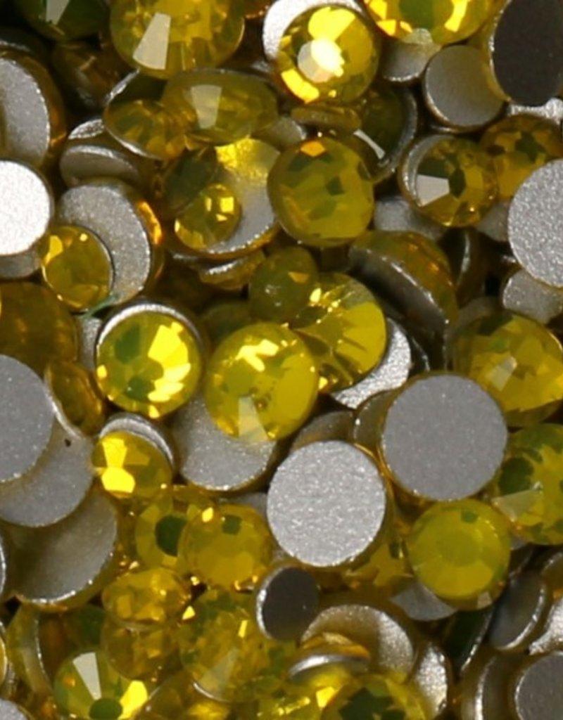 Diamond Mix Yellow