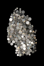 Diamond Mix Pearly White
