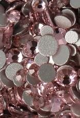 Diamond Mix Soft Pink