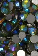 Diamond Mix Green/Blue