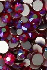 Diamond Mix Hot Pink