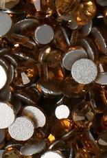 Diamond Mix Light Brown