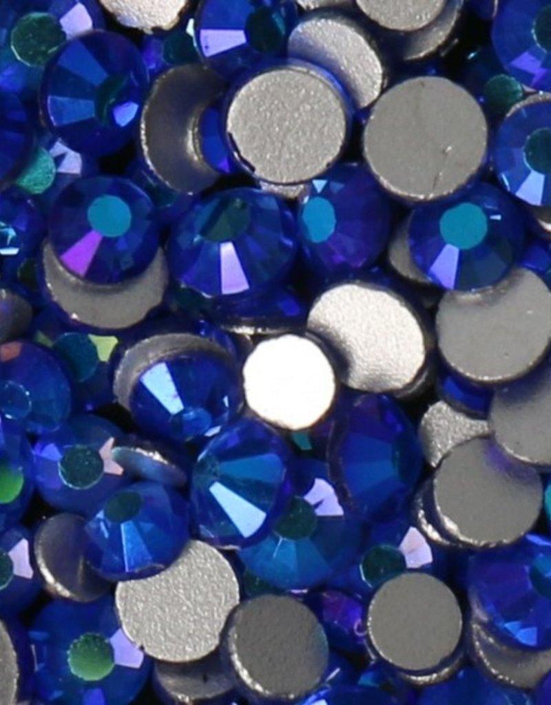 Diamond Mix Indigo