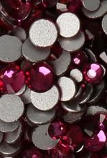 Diamond Mix Fuchsia