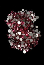Diamond Mix Pink