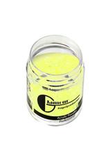 Acrylpoeder Glitter Candy Coated Jet Life