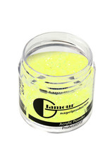 Poudre Acrylique Glitter Candy Coated Jet Life