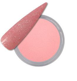 Poudre Acrylique Soft Glitter Babe Alert