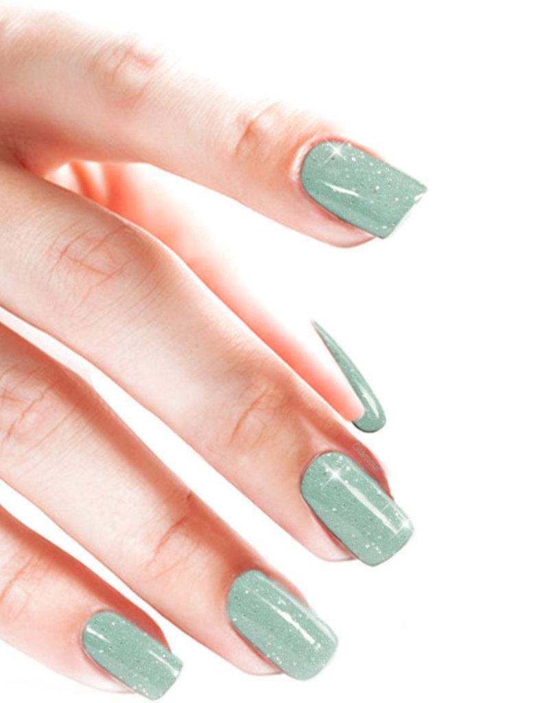 Poudre Acrylique Soft Glitter Deja Vu