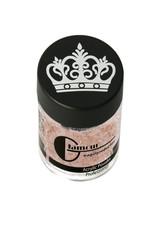 Acrylpoeder Rose Quartz Glitter