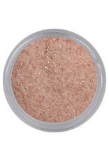Acrylic Powder Rose Quartz Glitter