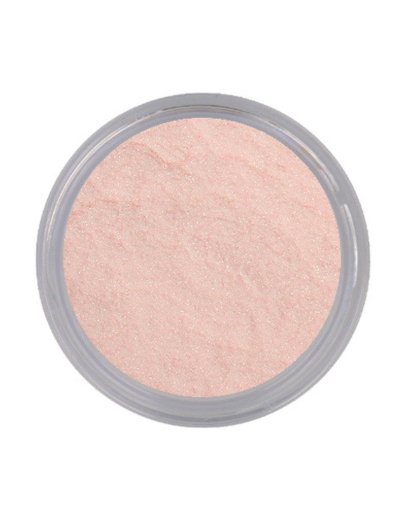Acrylpoeder Rose Quartz Pearl