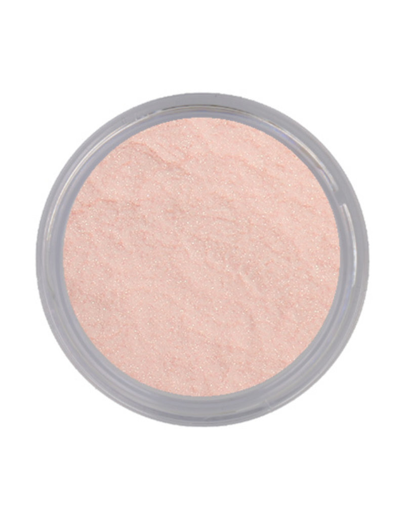 Poudre Acrylique Rose Quartz Pearl
