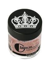 Acrylpoeder Rose Quartz Shimmer
