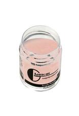 Acrylpoeder Rose Quartz Soft Creme