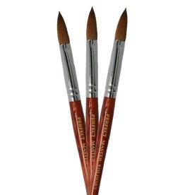 Perfect Master Brush Kolinsky NR 20
