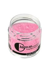 Acrylpoeder Glitter Candy Coated Lip Talk