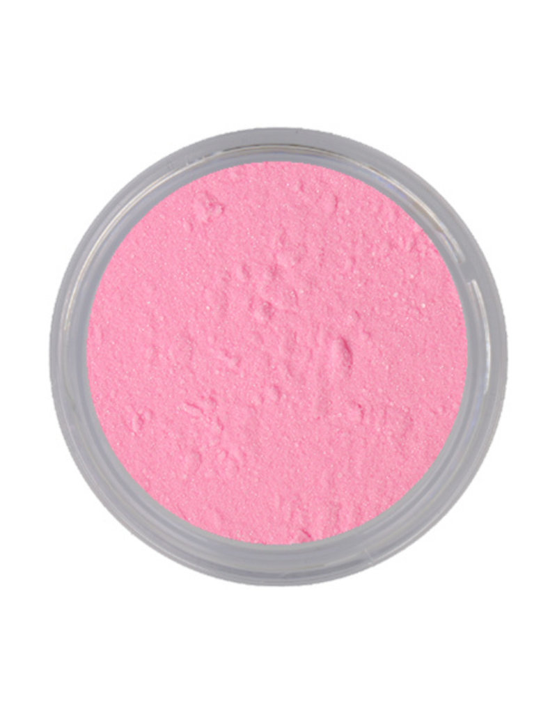 Poudre Acrylique Soft Glitter Blooming