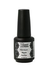 Gel On Cat Eye 10D Pastel Dazzle