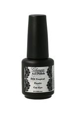 Gel On Cat Eye 10D Tropical Exotic