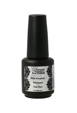 Gel On Cat Eye 10D Tropical Savanna