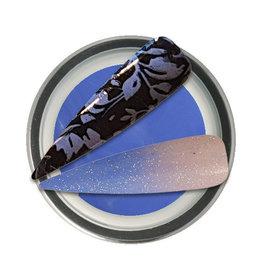 Stamping Gel 3-in-1 Navy Blue