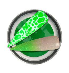 Stamping Gel 3-in-1 Groen