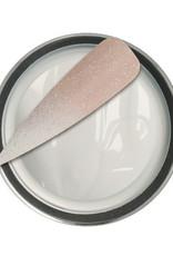 Stamping Gel 3-in-1 Blanc
